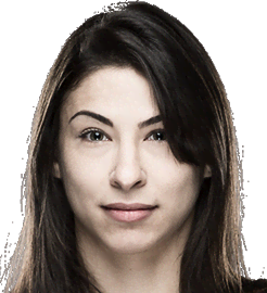 Bruna Vargas