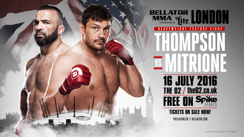 http://bellator.mtvnimages.com/images/shows/bellator/site-images/B158_1920x1080_thompson_mitrione.jpg?quality=0.91&width=786&height=442&crop=true