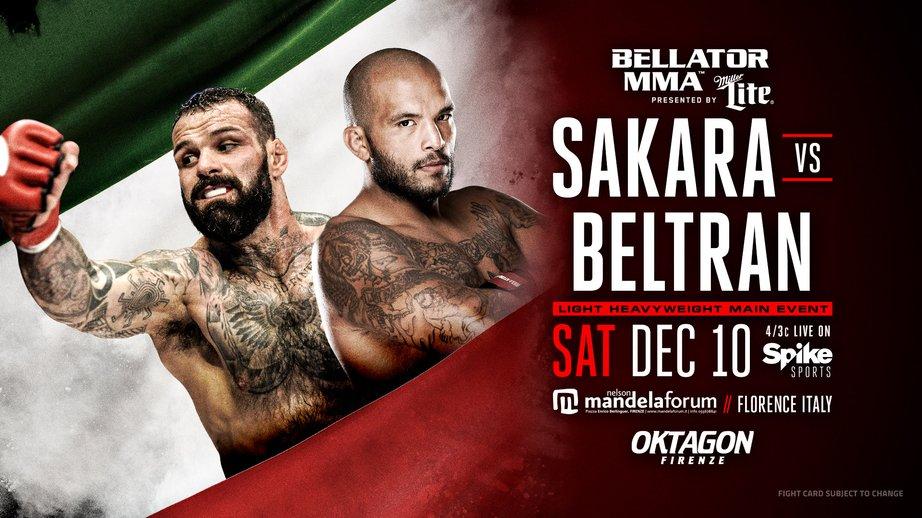 Картинки по запросу bellator 168 fight card