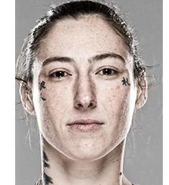 Alexis Dufresne