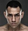 Bellator 209: Freire vs. Sanchez - November 15 (OFFICIAL DISCUSSION)  Emmanuel-sancez-headshot.png?quality=0