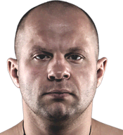 Bellator 198: Fedor vs. Mir - April 28 (OFFICIAL DISCUSSION)  Fedor-emelianenko-headshot.png?quality=0