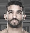 Bellator 209: Freire vs. Sanchez - November 15 (OFFICIAL DISCUSSION)  Patricio-pitbull-headshot.png?quality=0