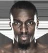 Bellator 209: Freire vs. Sanchez - November 15 (OFFICIAL DISCUSSION)  Phil-davis-headshot.png?quality=0
