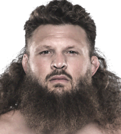 [Image: roy-nelson-headshot.png?quality=0.85&...;crop=true]
