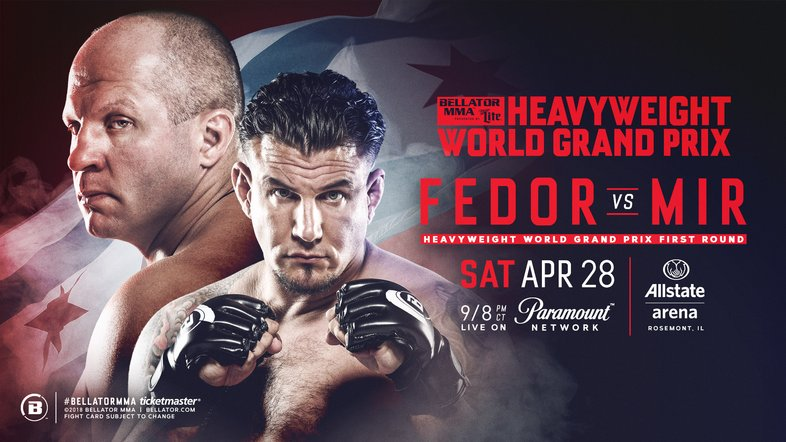 Bellator 198: Fedor vs. Mir - April 28 (OFFICIAL DISCUSSION)  B197_1920x1080_announce.jpg?quality=0