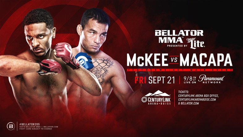 Bellator 205: McKee vs. Macapá - September 21 (OFFICIAL DISCUSSION) B205_1920x1080_tunein_new.jpg?quality=0