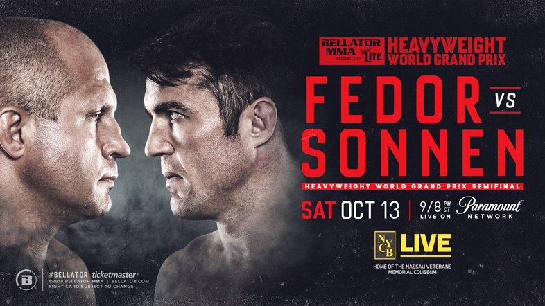 Bellator 208: Fedor vs. Sonnen - October 13 (OFFICIAL DISCUSSION)  B208_1920x1080_announce.jpg?quality=0