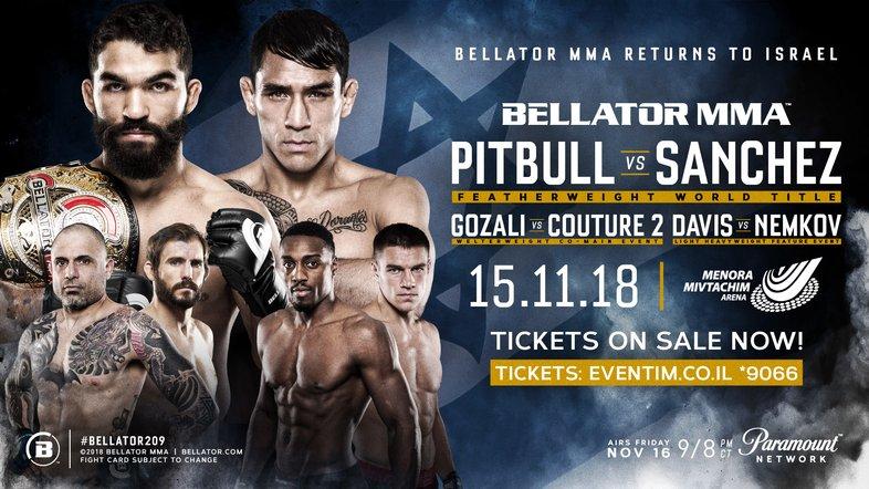 Bellator 209: Freire vs. Sanchez - November 15 (OFFICIAL DISCUSSION)  B209_1920x1080_US_announce.jpg?quality=0