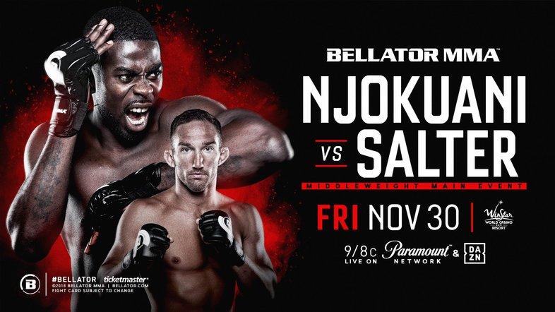 Bellator 210: Njokuani vs. Salter - November 30 (OFFICIAL DISCUSSION) B210_1920x1080_Njokuani_Salter.jpg?quality=0