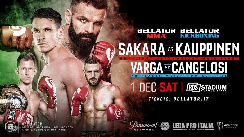 Bellator 211: Sakara vs. Kauppinen - December 1 (OFFICIAL DISCUSSION)  B211_BKB11_1920x1080_local.jpg?quality=0