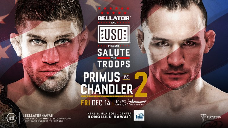 Bellator 212: Primus vs. Chandler 2 - December 14 (OFFICIAL DISCUSSION) B213_1920x1080_announce.jpg?quality=0