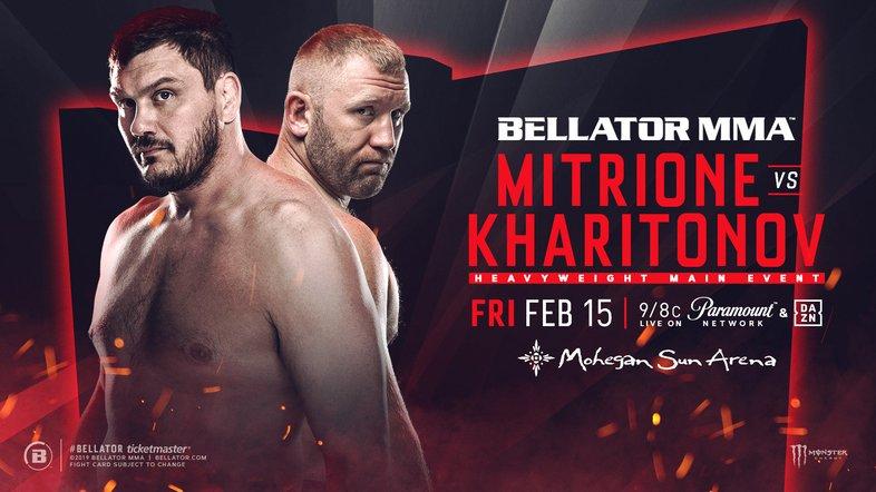 Bellator 215: Mitrione vs. Kharitonov - February 15 (OFFICIAL DISCUSSION) B215_1920x1080_tunein.jpg?quality=0