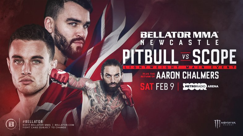 Bellator Newcastle: Pitbull vs. Scope - February 9 (OFFICIAL DISCUSSION) BMMA_Newcastle2019_1920x1080_announce.jpg?quality=0